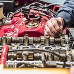 automotive_detailing_359