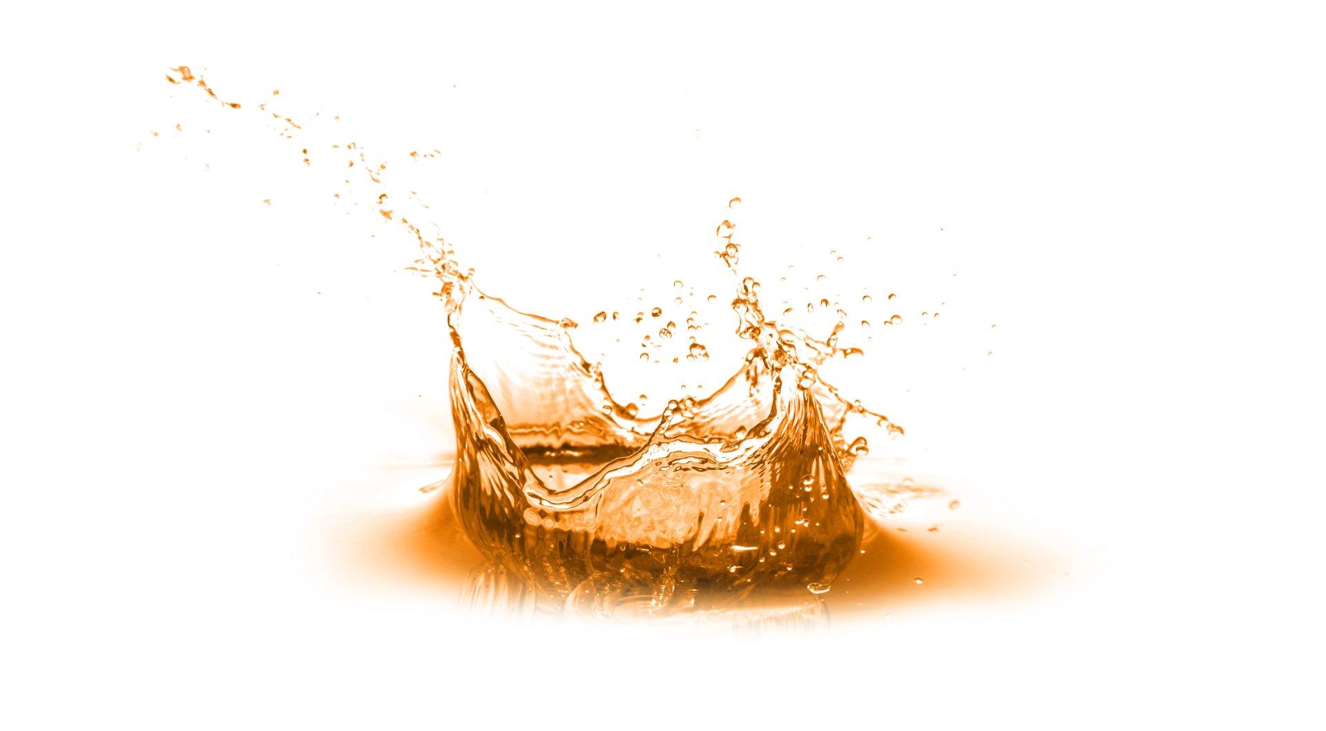 liquidsplash2