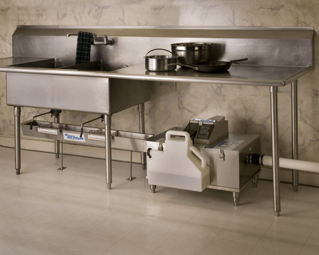 under-sink-grease-trap-big-dipper-t-splendid-automatic-1028x822